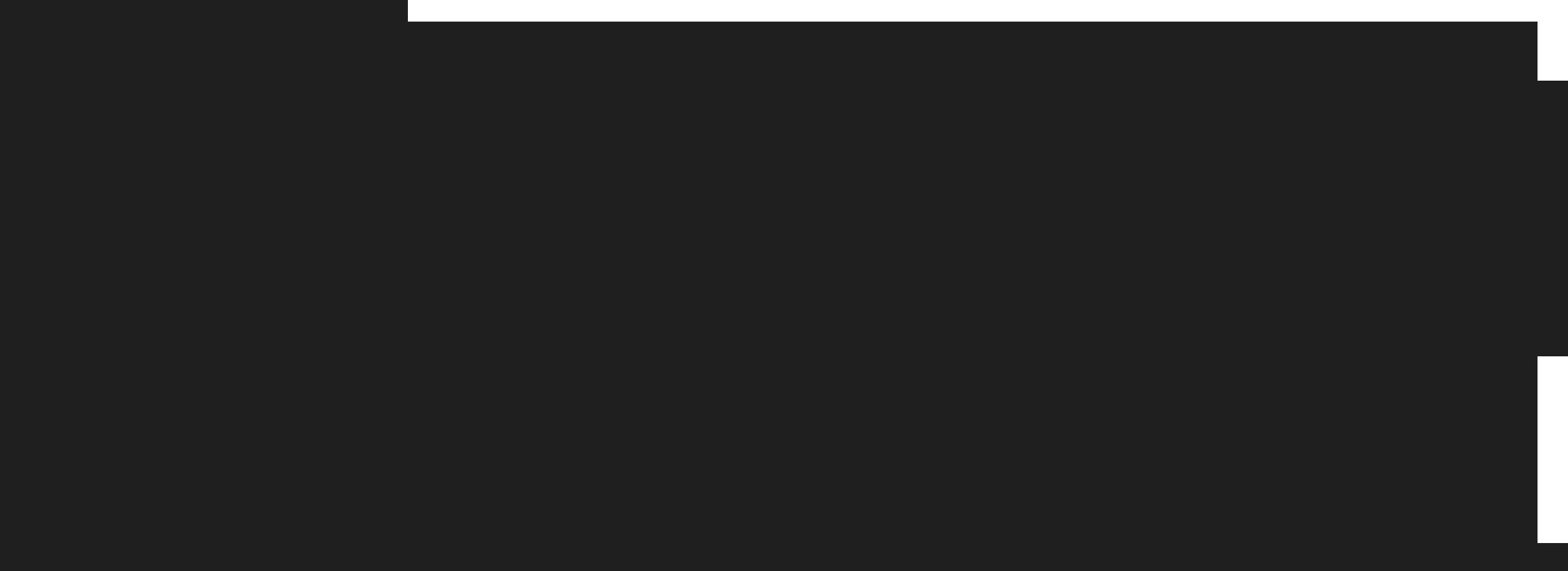 Siliconerealdoll-Professional TPE Sex Dolls Wholesale Sites