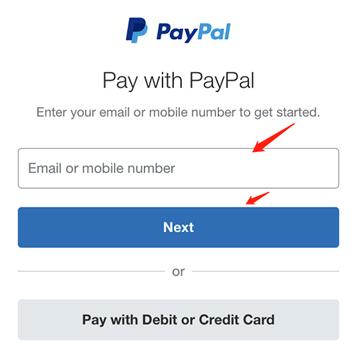 paypal-step1_480x480